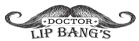 Dr. Lip Bang's